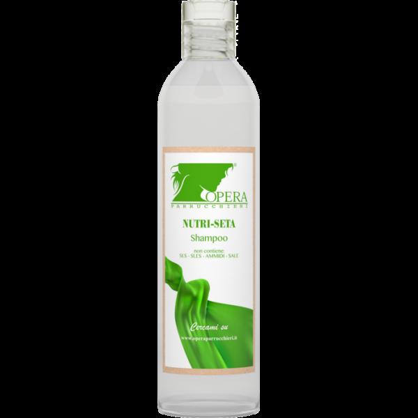 Shampoo nutri seta def 700 x 700