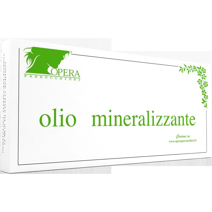 Olio mineralizzante 700 x 700