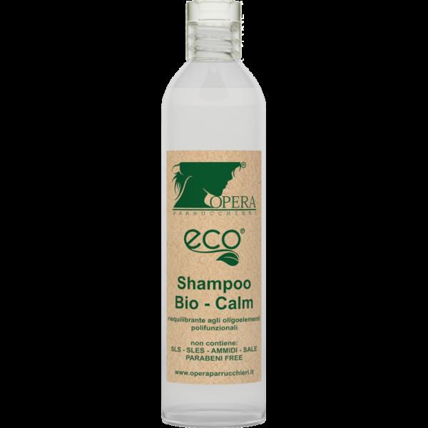 Shampoo bio calm def 700 x 700
