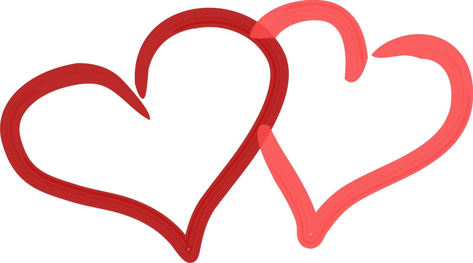 Consigli per il look di San Valentino